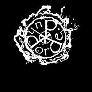 DORDEDUH (RO)