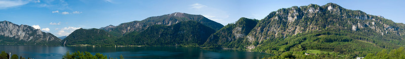 Panoramaa-2.jpg