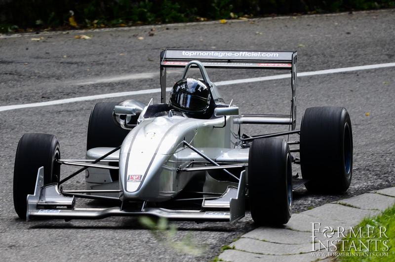 Dallara F302