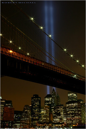 9-11-13 Retouched
