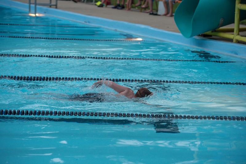 lcs_swimming_kevkramerphoto-1073.jpg