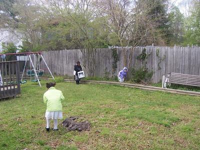 2007-04-08_Easter
