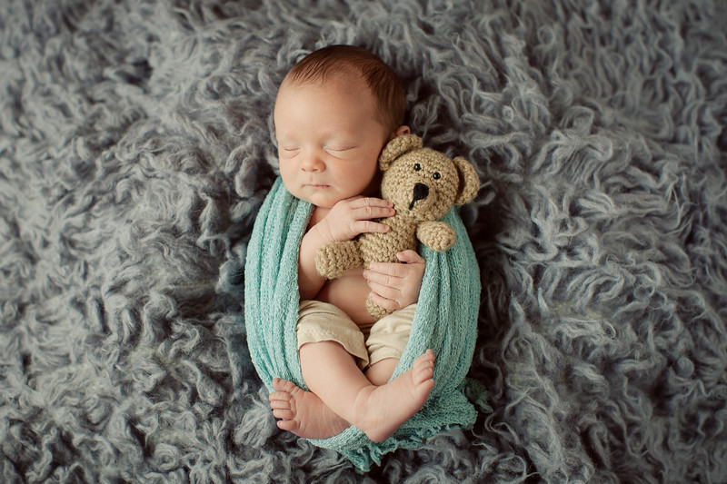 baby-owen-SP-1.jpg