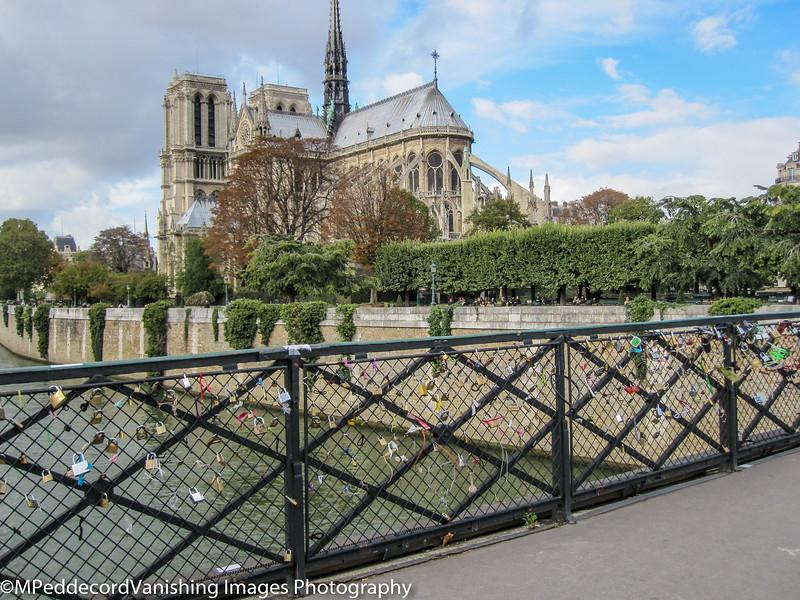 France-3204.jpg