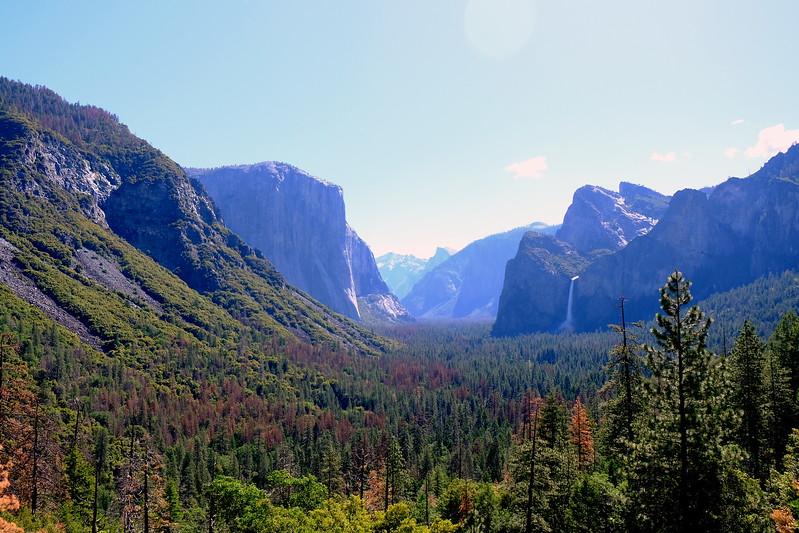 California Day 7 Yosemite 06-01-2017 56.JPG