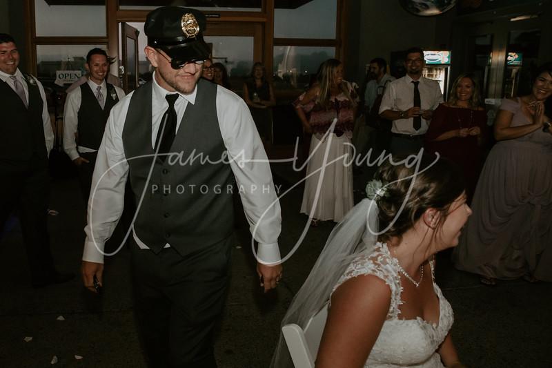 des_and_justin_wedding-2146-4.jpg