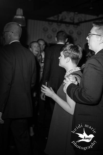 H&B_Wedding-984.jpg