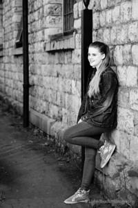 Chloe Street Photography