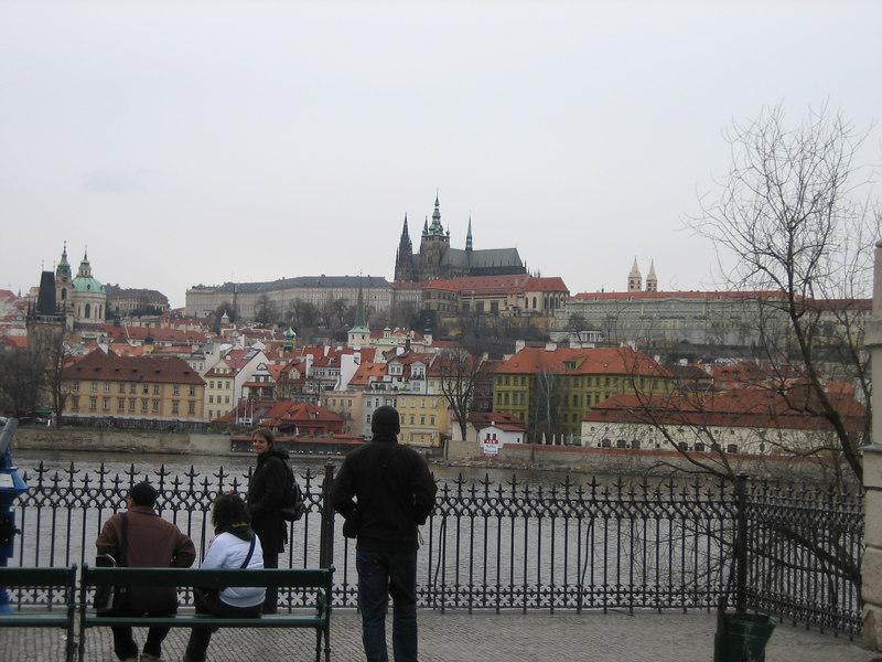 Prague 2007 138.jpg