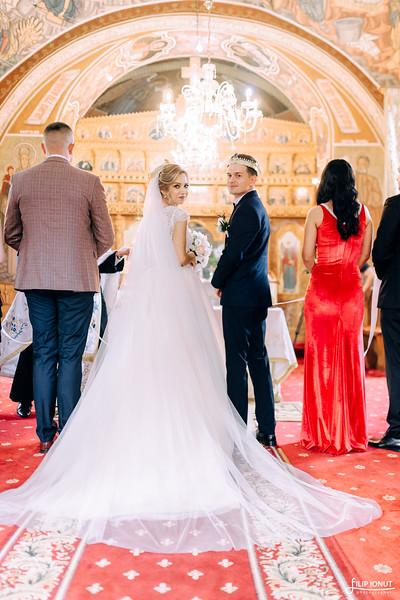 fotograf nunta -0057.jpg