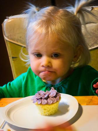 Annika-birthday2