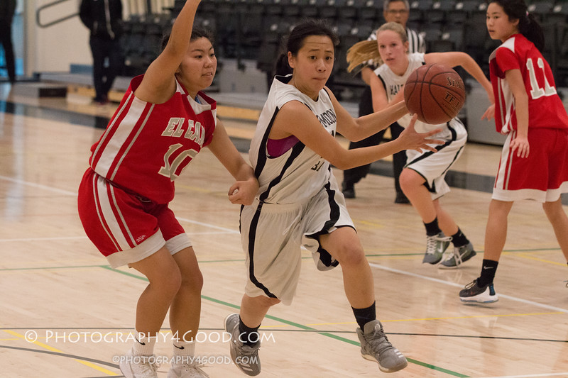 JV Girls 2017-8 (WM) basketball-8292.jpg
