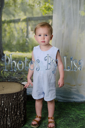 Miss Annette 2017 Spring Pictures