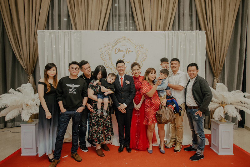 Choon Hon & Soofrine Banquet-501.jpg