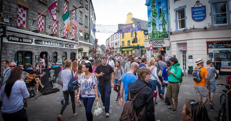 Ireland 2014-0596.jpg