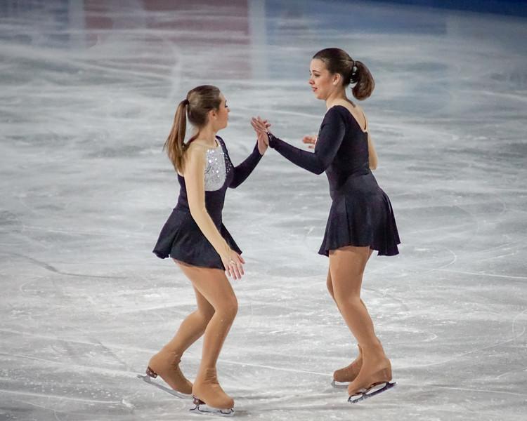 U S skating championship 2015 keithraynorphotography-19.jpg