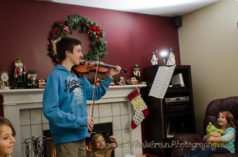 20111224_ChristmasEve_1012.jpg