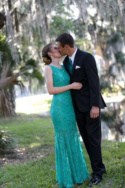 2014 Alec and Cindy Prom-4298.jpg