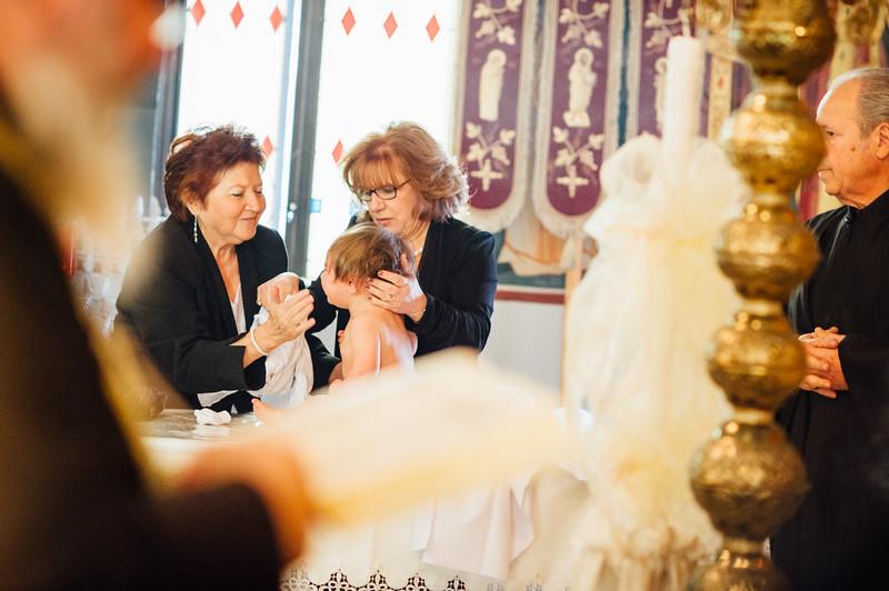 Baptism-Fotis-Gabriel-Evangelatos-9834.jpg