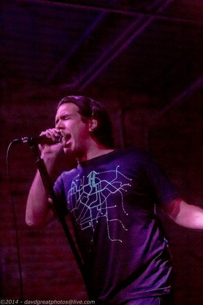 20140802 Mellow Jelly at the Throne Room-8.jpg