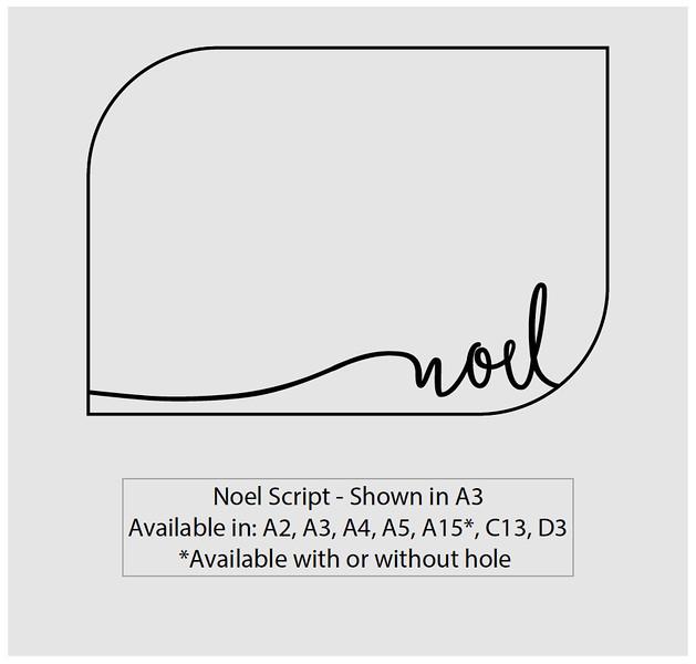 WHCC foil stamp_12.jpg
