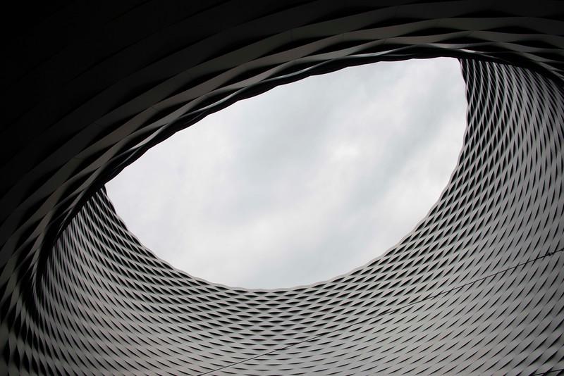 Basel-10.jpg