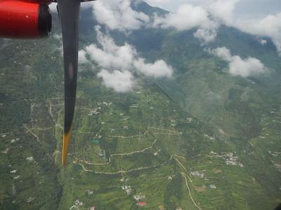 India 2015 aw100