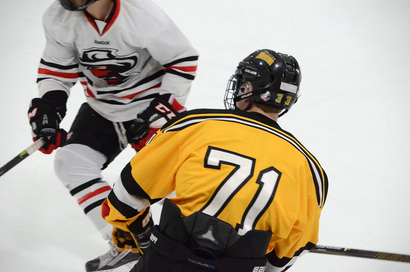171202 Junior Bruins Hockey-068.JPG