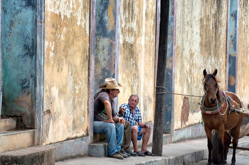 13-01Jan-Cuba-S4D-101.jpg