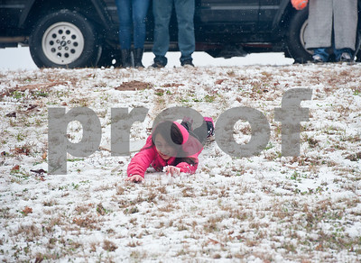 a-show-of-snow-and-winter-activities-bedecks-east-texas