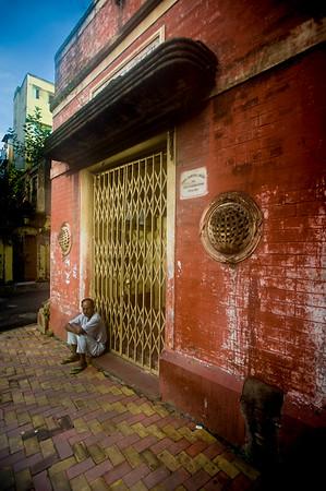 Kolkata 2018