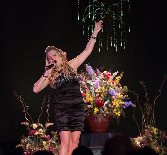 karaoke 14 2012 581-10