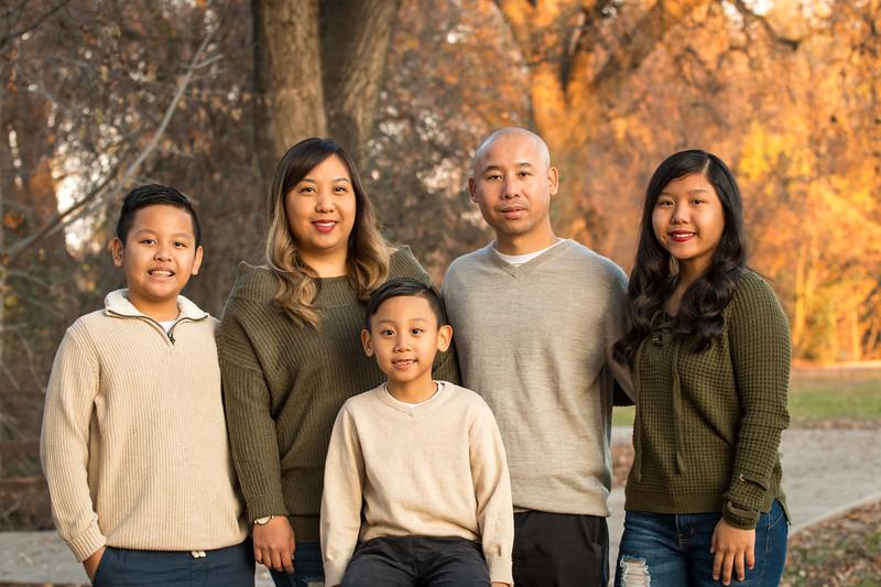 Kapu Family-6453.jpg