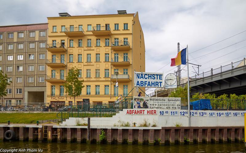 Uploaded - Berlin & Potsdam September 2013 469.jpg