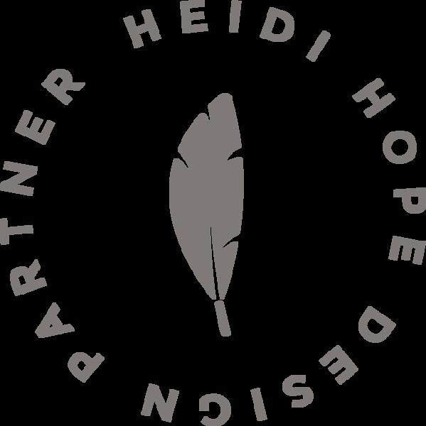 HH_DesignPartner_Logo_Color.jpg