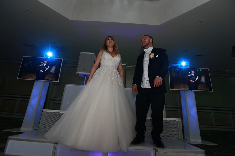 20180520_EMCphotography_Devon&Jessica-482.jpg
