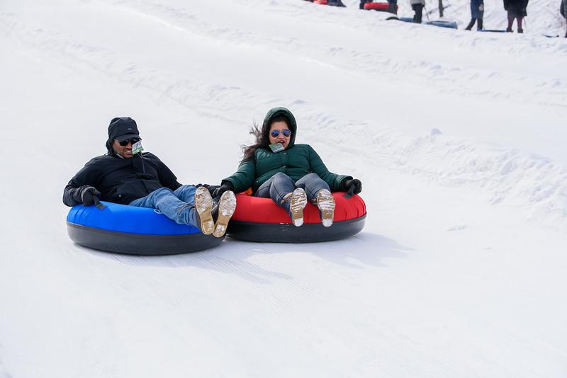 Tubing-Park_2-15-20_Snow-Trails-72097.jpg