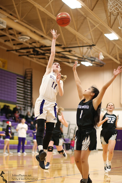 GBB 2019-12-20 Shorewood at Oak Harbor - JDF [082].JPG