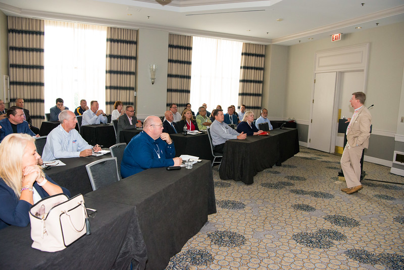 DCUC Confrence 2019-430.jpg