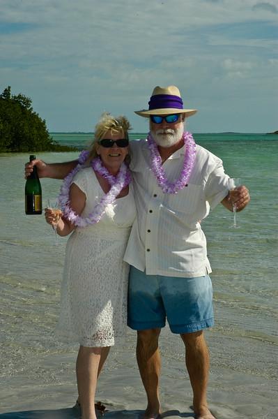 20141221_Al and Janet Wedding