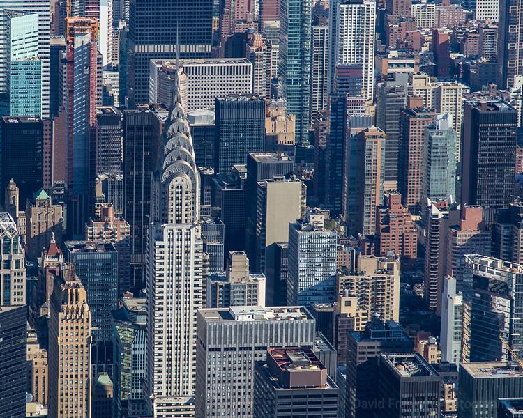 1710-NYCHeli-0988.jpg