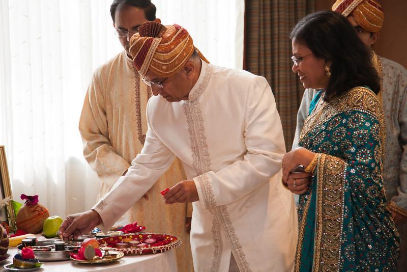 Shikha_Gaurav_Wedding-188.jpg