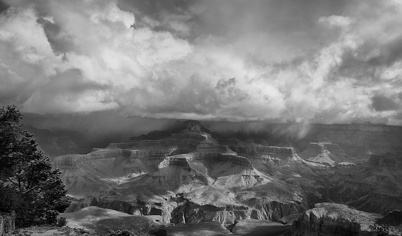 2017-03-21-Grand-Canyon-323_HDR-Edit.jpg