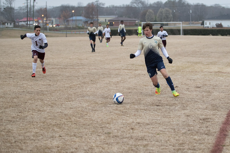SHS Soccer vs Woodruff -  0317 - 221.jpg