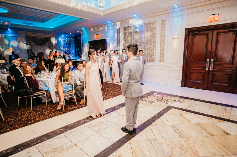 First Dance Images-30.jpg