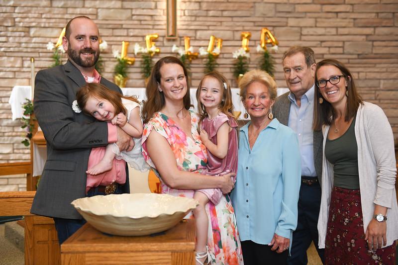 2019-04-28 Maggie and Iris Baptism 078.jpg
