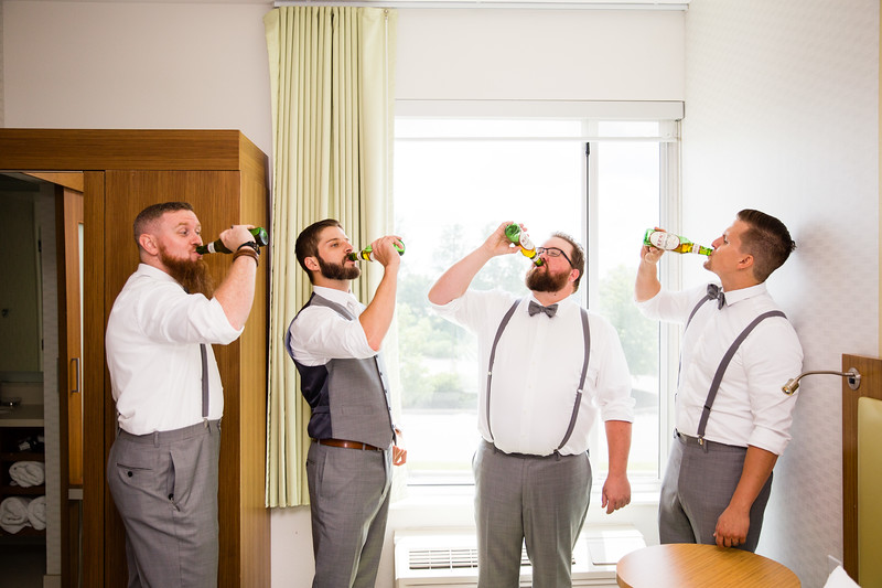 neville wedding photos-023.jpg
