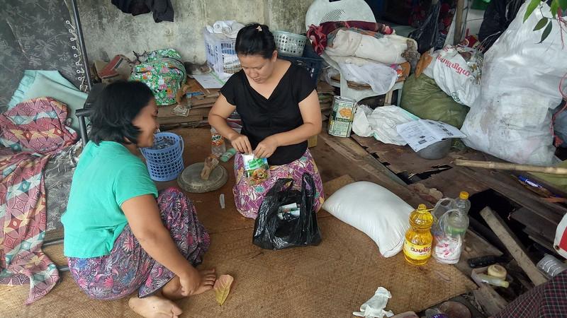 MyanmarPhoto2.jpg