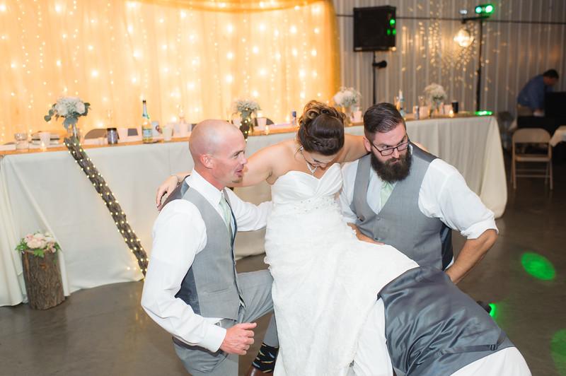 Wheeles Wedding  8.5.2017 02860.jpg