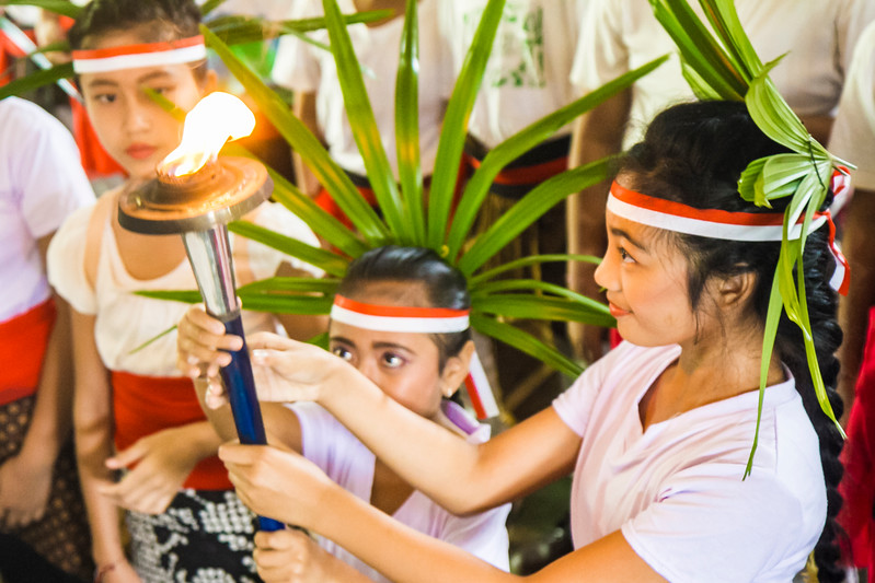 Bali sc2 - 281.jpg